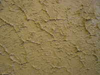 Artisan Premix - Abstract