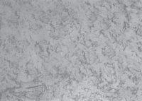 Artisan Premix - Moulinet Texture