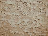 Artisan Premix - Duotone Texture